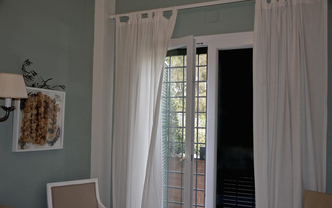Erika d 39 elia design camera da letto bedroom erika d - Descrizione di una camera da letto ...